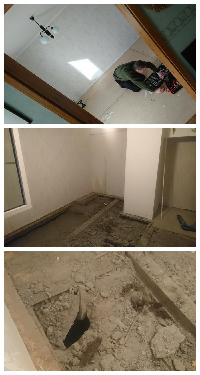 BeFunky-collage (2).jpg